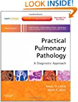 Practical Pulmonary Pathology: A Diag...