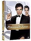 echange, troc James bond, Permis de tuer - Edition Ultimate 2 DVD