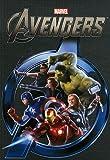 echange, troc Disney - Avengers, Le film