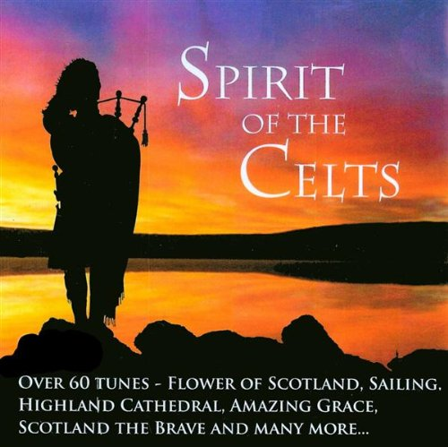 Ben C Nevin Medley - Ben C Nevin / McPhedran's Strathspey / A A Cameron / A Cup Of Tea / Miss Girdle / The Swallow Tailed Coat / The Cliffs Of Dooneen / Colun Ian / Merrily Danced The Quaker's Wife /