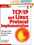 TCP/IP and Linux Protocol Implementat...