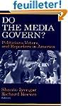 Do the Media Govern?: Politicians, Vo...