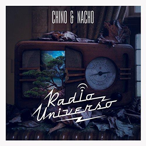 radio-universo