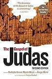 The Gospel of Judas, Second Edition