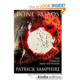 Bone Roads