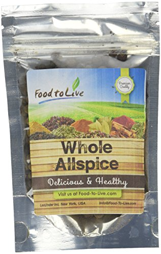 food-to-live-r-allspice-berries-whole-2-ounces