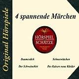 Hörspiel Schätze 8 - Originale von 1950-1970 von Sándor Ferenczy