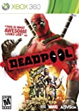 DeadPool (輸入版:北米)