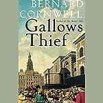 Gallows Thief   Bernard Cornwell