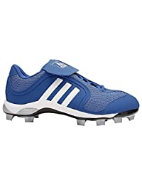 adidas Excelsior 6 Low