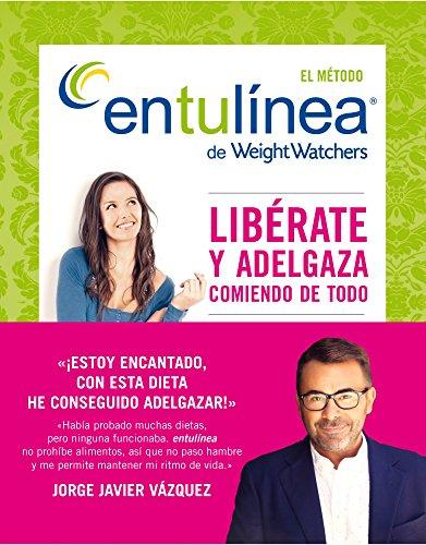 el-metodo-entulinea-de-weight-watchers
