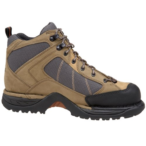 Danner Men's Radical 452 GTX Coffee Outdoor Boot,Coffee,14 D US