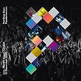Pandemonium Live (W/Dvd)