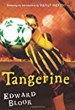 Tangerine: Tenth-Anniversary Edition