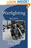 Warfighting: MCDP1