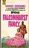 Falconhurst Fancy