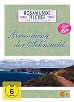Rosamunde Pilcher Collection 15 - Brandung der Sehnsucht