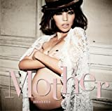 MOTHER(�������)(DVD�t)