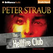 The Hellfire Club | [Peter Straub]