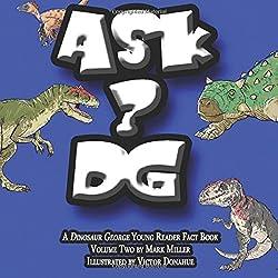 Ask DG (Volume 2)