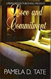 img - for Love and Commitment book / textbook / text book