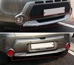 2013 Scion Xb Floor Mats Forums Autos Post