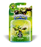 Skylanders Swap Force - Swappable Character Pack - Stink Bomb (PS4/Xbox 360/PS3/Nintendo Wii/3DS)