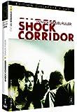 Shock Corridor [Édition Collector]