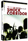 Image de Shock Corridor [Édition Collector]