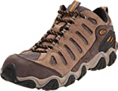 Oboz Men's Sawtooth Low Bdry Hiking Shoe