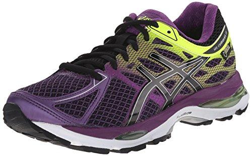 asics-womens-gel-cumulus-17-g-tx-running-shoe-plum-onyx-flash-yellow-5-m-us