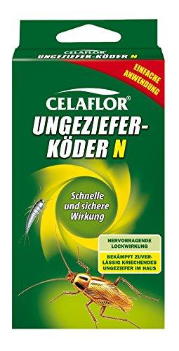 celaflor-1390-multi-controllo-degli-insetti-indoor