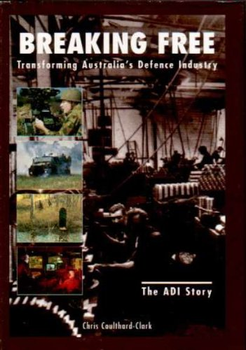 breaking-free-transforming-australias-defence-industry-the-adi-story