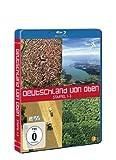 Image de Deutschland Von Oben 1-3 Bd [Blu-ray] [Import allemand]
