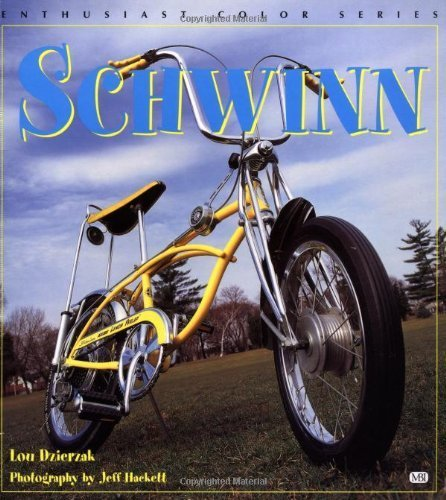 schwinn-enthusiast-color-by-lou-dzierzak-2002-05-11