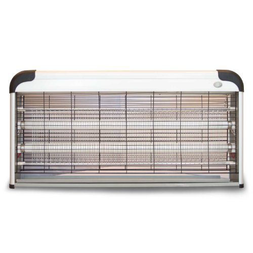 Electronic Indoor Insect Killer Zapper 40W