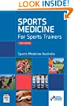 Sports Medicine for Sports Trainers, 10e