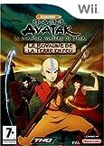 echange, troc Avatar: The Burning Earth