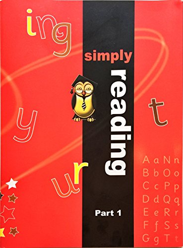 simply-reading-part-1-book