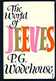 World of Jeeves (025716054X) by P. G. Wodehouse