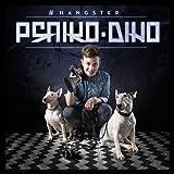 #hangster - Limited Fan Edition (CD + Kette)