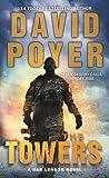 The Towers: A Dan Lenson Novel of 9/11