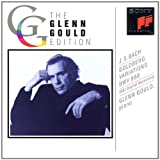 "The Glenn Gould Edition: Bach - Goldberg Variationsvon ""Glenn Gould"""
