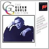 Goldberg Variations (1981)par Johann Sebastian Bach