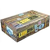 Sssigkeiten-Box-mit-DDR-Produkte-Othello-Keks-Wikana-Brausepulver-Schokolade-DDR-Geldschein-uvm-Ostprodukt-DDR-Box-als-Geschenkkorb-mit-Kultprodukten-der-DDR-GRATIS-Zu-jeder-Lieferung-erhalten-Sie-imm