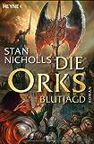 Die Orks 3: Blutjagd