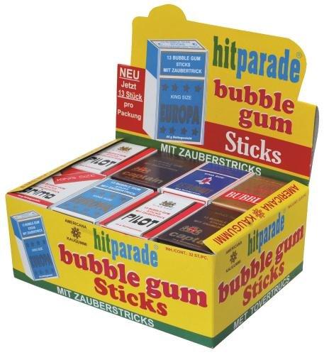 dok-kaugummi-zigaretten-32er-pack-32-x-44g-