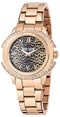 Just Cavalli Watches DECOR orologi donna R7253216501