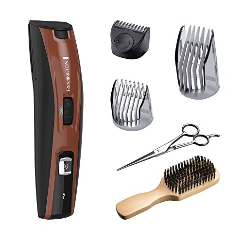 Remington-The-Beardsman-Grooming-Kit