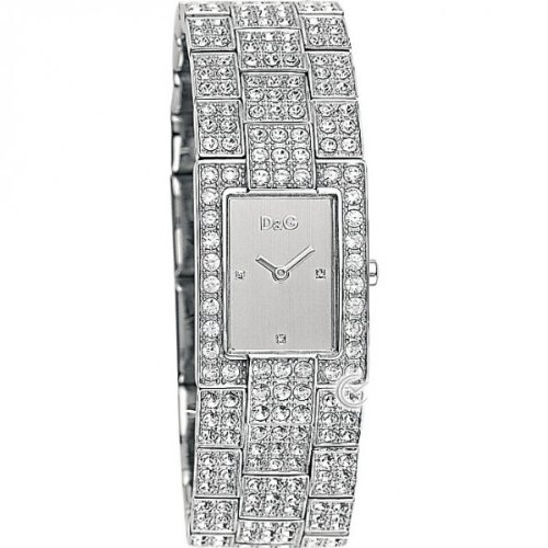 Dolce & Gabbana Women's Watch DW371-9251024